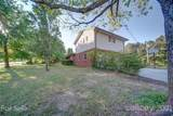 3165 Country Club Road - Photo 6