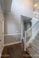 4963 Old River Drive - Photo 13