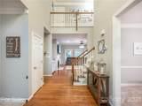 8831 New Oak Lane - Photo 2