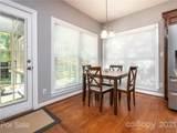 8831 New Oak Lane - Photo 11