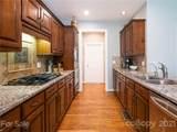 8831 New Oak Lane - Photo 13