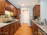 8831 New Oak Lane - Photo 15