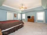 8831 New Oak Lane - Photo 20