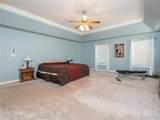 8831 New Oak Lane - Photo 21