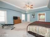 8831 New Oak Lane - Photo 22
