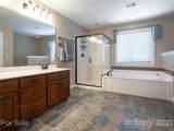 8831 New Oak Lane - Photo 23