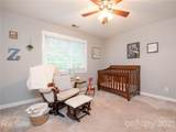 8831 New Oak Lane - Photo 25
