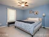 8831 New Oak Lane - Photo 26