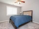 8831 New Oak Lane - Photo 27