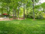 8831 New Oak Lane - Photo 34