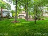 8831 New Oak Lane - Photo 36
