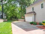 8831 New Oak Lane - Photo 41