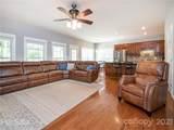 8831 New Oak Lane - Photo 6