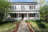 1003 Old North Road - Photo 1