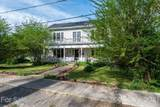 1003 Old North Road - Photo 2