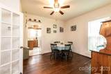 1003 Old North Road - Photo 11