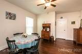 1003 Old North Road - Photo 13