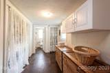 1003 Old North Road - Photo 19