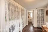 1003 Old North Road - Photo 20
