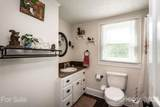 1003 Old North Road - Photo 21