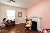 1003 Old North Road - Photo 23