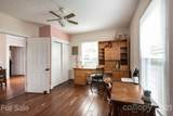 1003 Old North Road - Photo 24