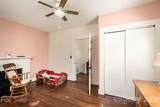 1003 Old North Road - Photo 25