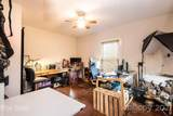 1003 Old North Road - Photo 26