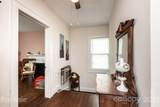 1003 Old North Road - Photo 27