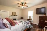 1003 Old North Road - Photo 28
