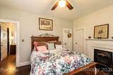 1003 Old North Road - Photo 29