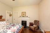 1003 Old North Road - Photo 31