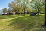 1003 Old North Road - Photo 39