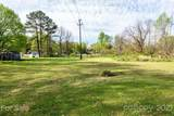 1003 Old North Road - Photo 41