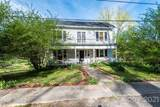 1003 Old North Road - Photo 46