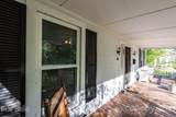 1003 Old North Road - Photo 6
