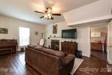 1003 Old North Road - Photo 10