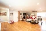 1060 26th Avenue - Photo 11