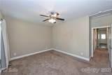 3953 Will Proctor Street - Photo 16