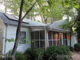 5011 Tryon Street - Photo 9