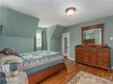 111 Johnson Street - Photo 12