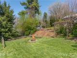 111 Johnson Street - Photo 21