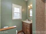 111 Johnson Street - Photo 10