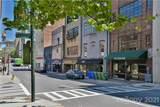 35 Patton Avenue - Photo 1