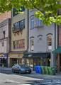 35 Patton Avenue - Photo 2