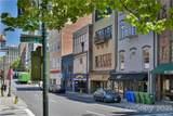 35 Patton Avenue - Photo 37