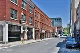 35 Patton Avenue - Photo 38