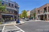 35 Patton Avenue - Photo 39