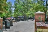 35 Patton Avenue - Photo 40