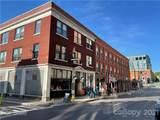 35 Patton Avenue - Photo 43